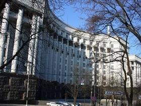 Жителям других стран ужесточили доступ к рынку Украины труда