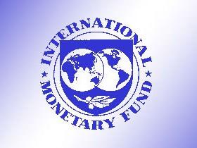 МВФ готов продлить обсуждение вопроса с украинскими силами