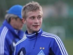 Сергей Колыбелька
