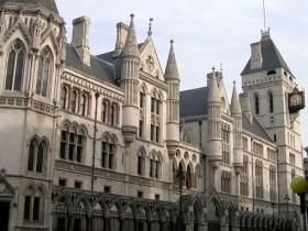 Большой трибунал Лондона