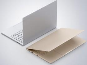 ноутбук,Xiaomi Mi Notebook Air