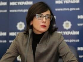 Деканоидзе