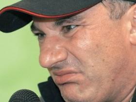 Николай, Фоменко