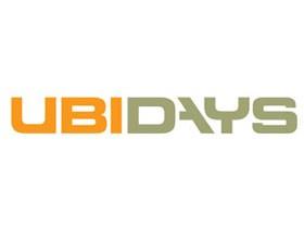 UbiDays 2009 откладывается