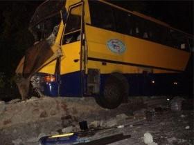На севере Бангладеш встретились автобусы, пострадало 11 человек