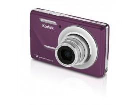 Фотофорум 2009: цифровой фотоаппарат Kodak EasyShare М420