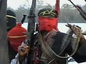 Власти США порекомендовали мореплавателям самим обороняться от пиратов