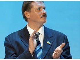 Чорновил: Януковичу никто не даст денежных средств на выборы