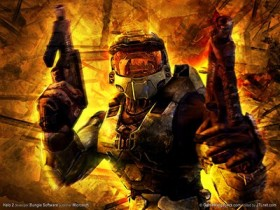 Бригада Halo нуждается в экспертах