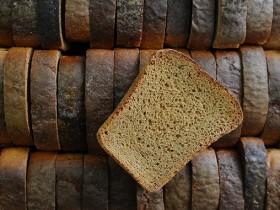 хлеб, пайка