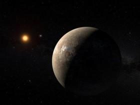 карликовая планета,карлик,