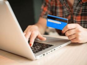 Интернет-шопинг,шопинг