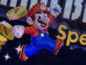 сантехника Марио