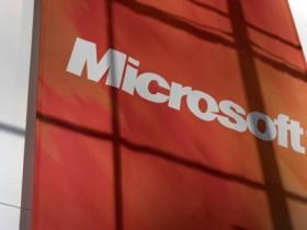 Microsoft,