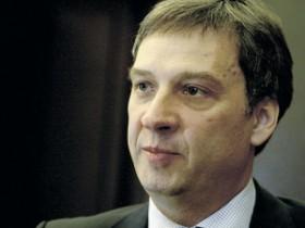 Олег Чурий.