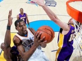 Итоги матчей НБА