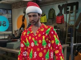 Grand Theft Auto V,Grand Theft Auto Online