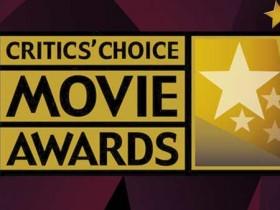 Critics' Choice Awards 2017