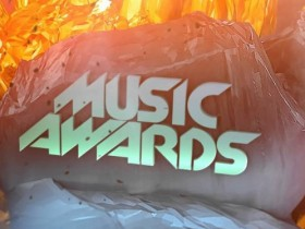 M1 Music Awards 2016