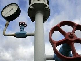Ющенко не собирается изменять газовые договоры с Россией