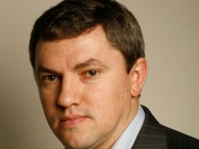 Профсоюзы опубликуют перечень слабейших нанимателей Украины