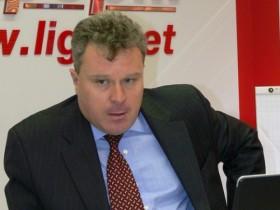 Украина просит взаймы у жителей
