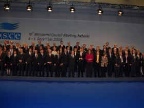 Узбекистан отказался от участия в совещании СМИД ОДКБ