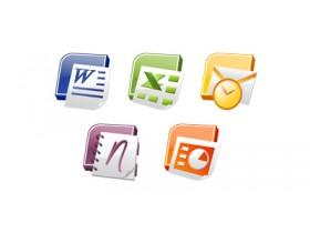 Следующее поколение офисных приложений от Майкрософт - Захаров СУ-5 Липецк