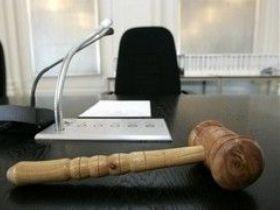 Министерство юстиции Украины поведает, как верно себя вести в суде