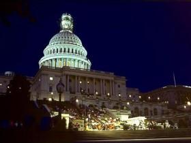 В январе 2009 г стекание состояния из Соединенных Штатов составил 97 млн долл
