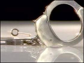 В Сумской области папа ножиком уничтожил однолетнюю дочку