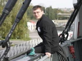 Денежный фуррор в банках РФ сошел на нет