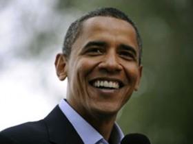 Как беллетрист Обама заработал более $ 2 млрд.!