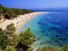 В Хорватию  летом будет можно отправиться без визы