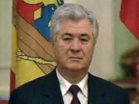 Воронин утверждает об опасности единства Украины
