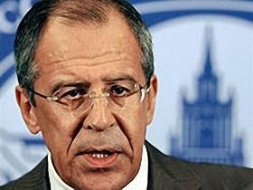 РФ не желает залезать в дела Украины