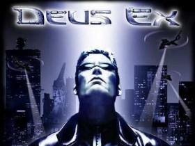 Eidos Montreal воскресит не только лишь Deus Ex