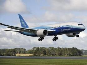 Boeing,B,787,Dreamliner