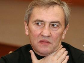 Черновецкому запретили пользоваться услугами коллекторов
