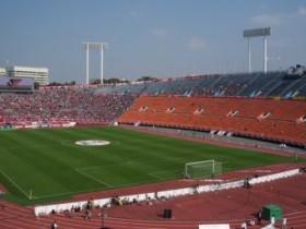 Самый продолжительный футбольный матч в истории