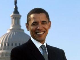Прибыли рода Обамы составили более $2 млрд