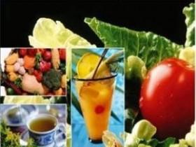 калорийное,питание