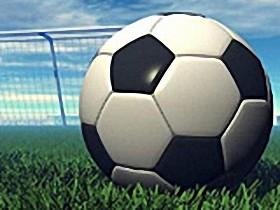В украинском футболе назревает очередной дебош