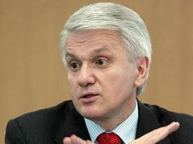 Литвин ждет неприятностей от парламентариев