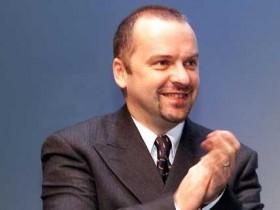 Михаил Гаскойн желает быть в команде, вне зависимости от статуса