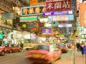 Пекин сохраняет формат шестисторонних переговоров по КНДР