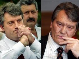ГПУ: Корреспондентам не стоит прокомментировать отравление Ющенко