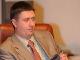 БЮТ желает сделать ВСК в Раде по «Интеру»