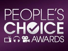 People's Choice Awards-2017