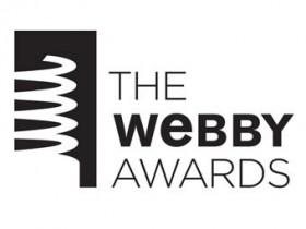 Webby Awards 2009 избираются самые лучшие интернет-проекты